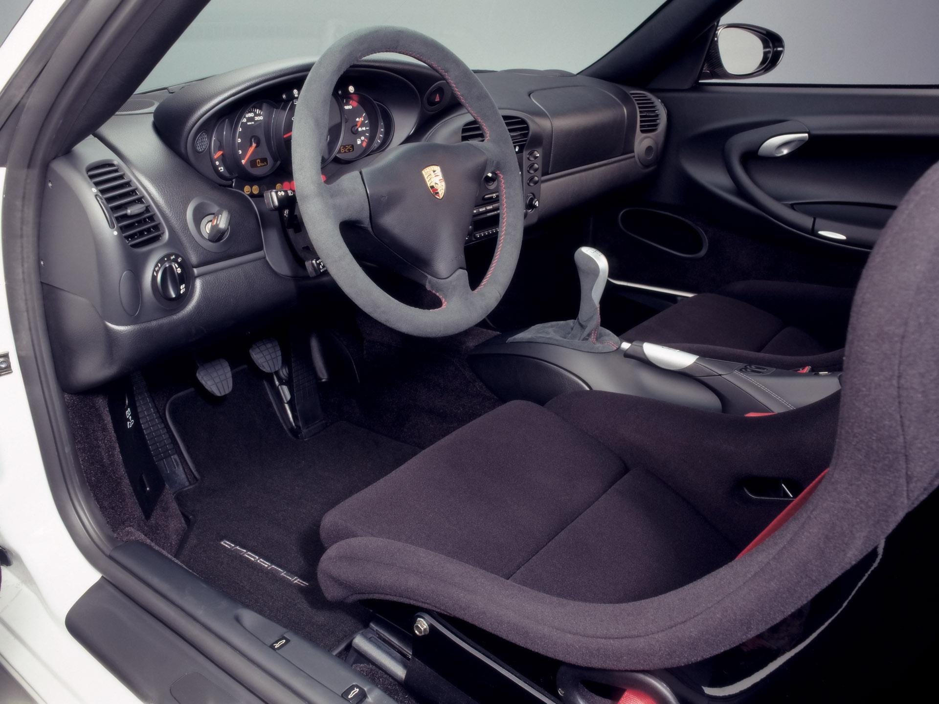 http://www.onkarkular.com/files/gimgs/20_2004-porsche-911-gt3-rs-interior-1920x1440.jpg